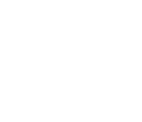 kosher-logo